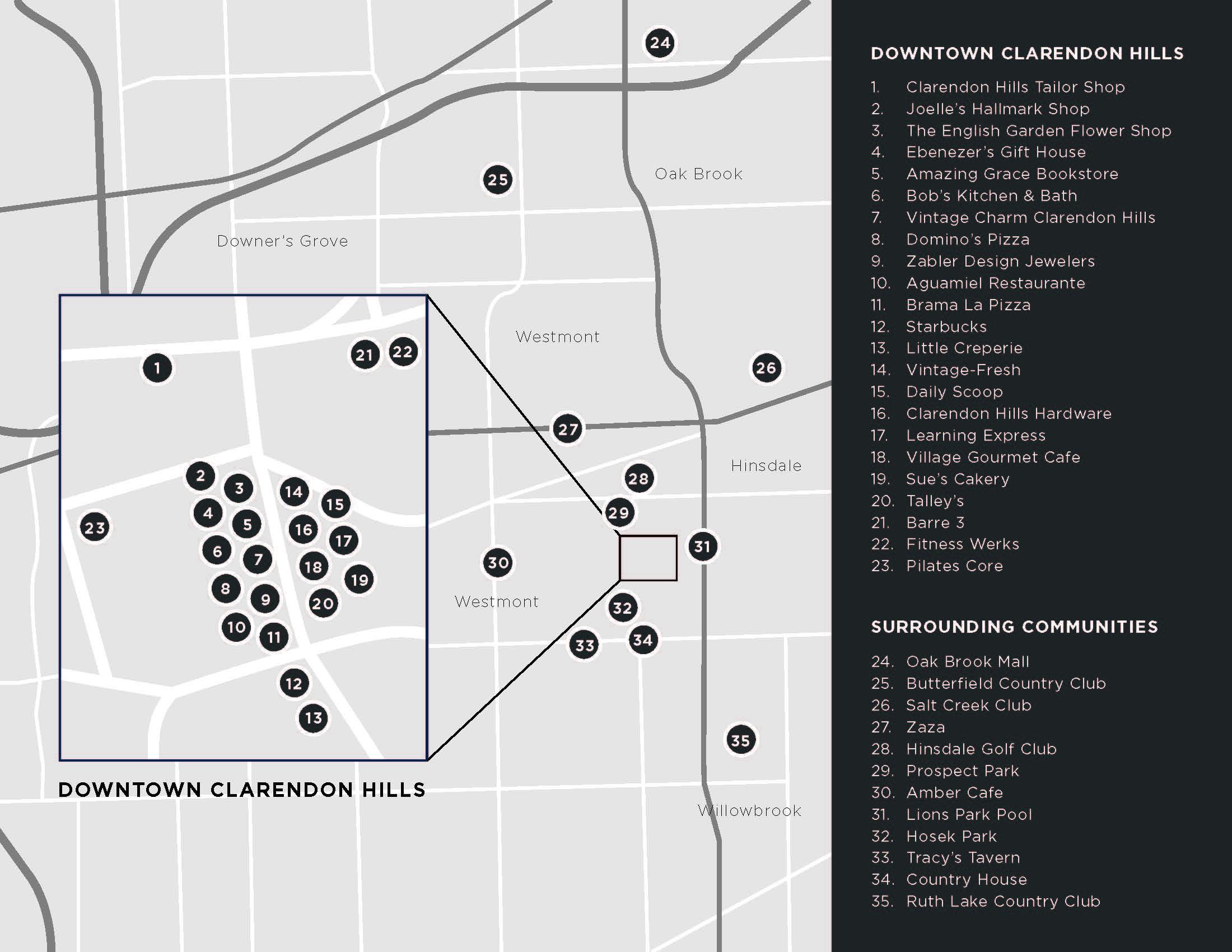 229Park_Map.jpg