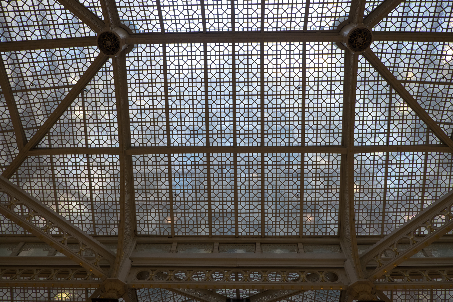 Rookery Building Ron Gordon Photo 10142015-78.jpg