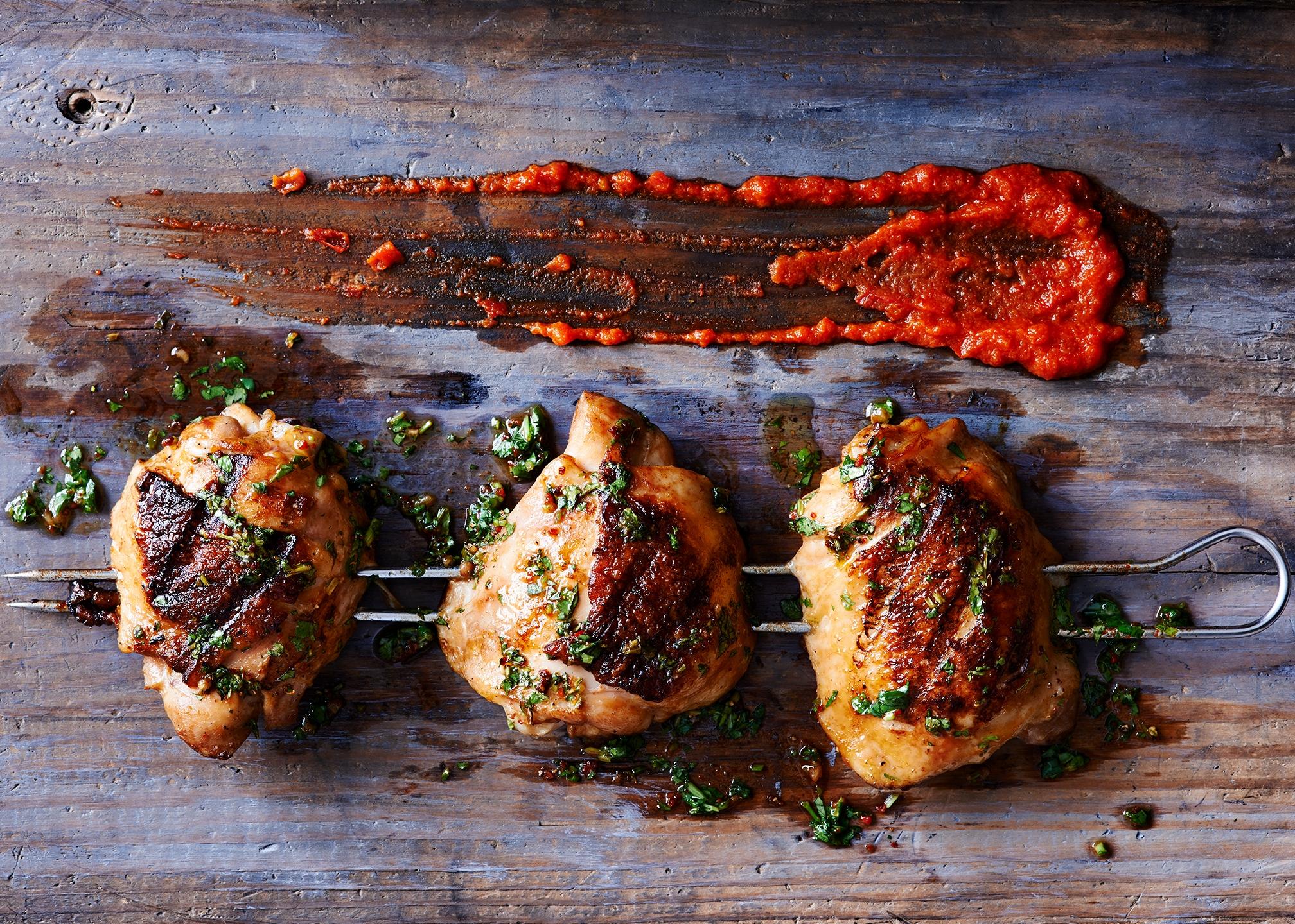 ChickenKabobs.jpg