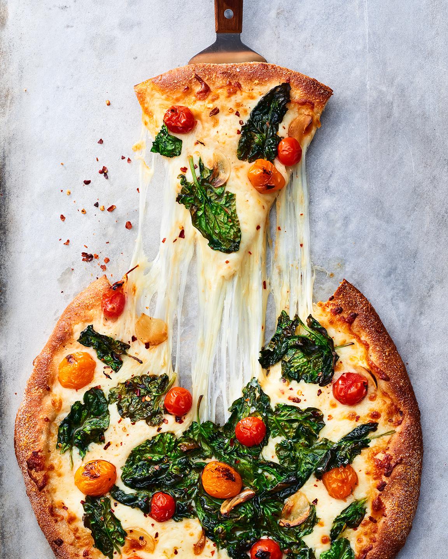 BH-Spinach_Pizza.jpg