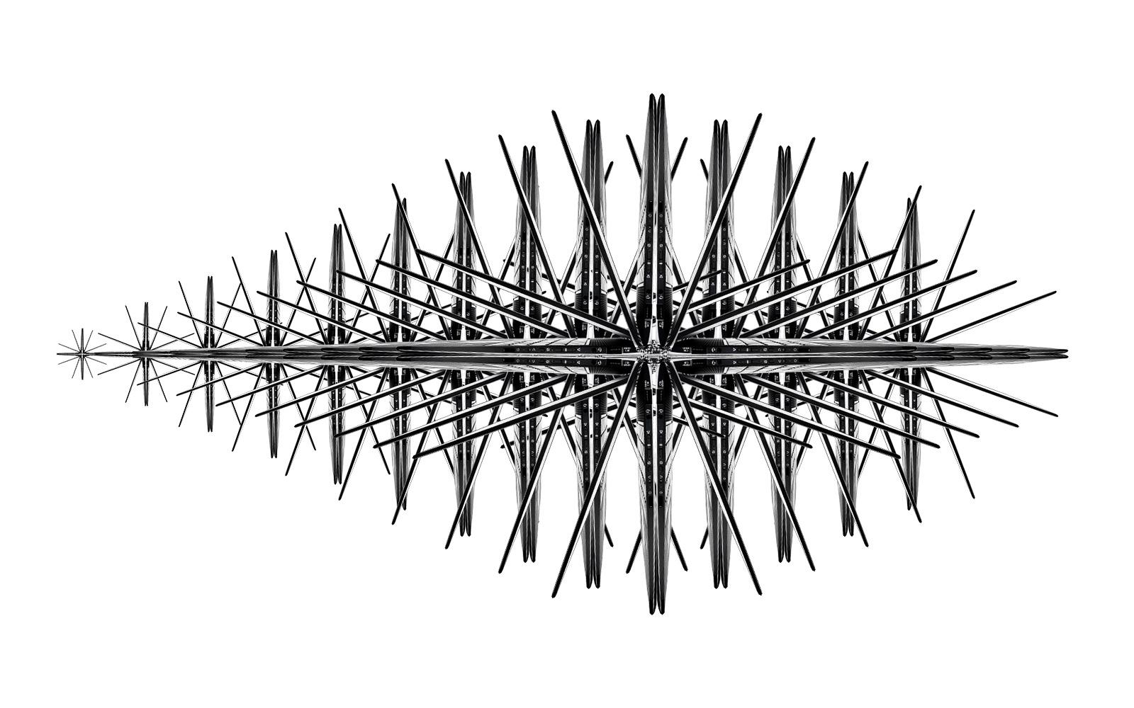 MW-array-2-LY02243.jpg