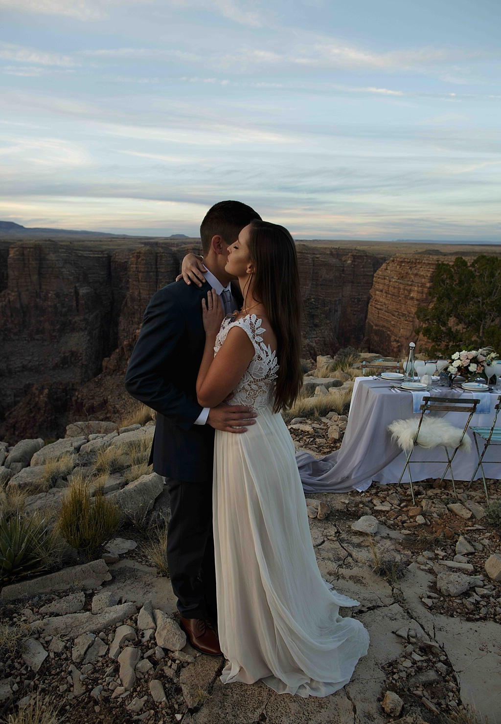 arizona_wedding_the_argus_image-179.jpg