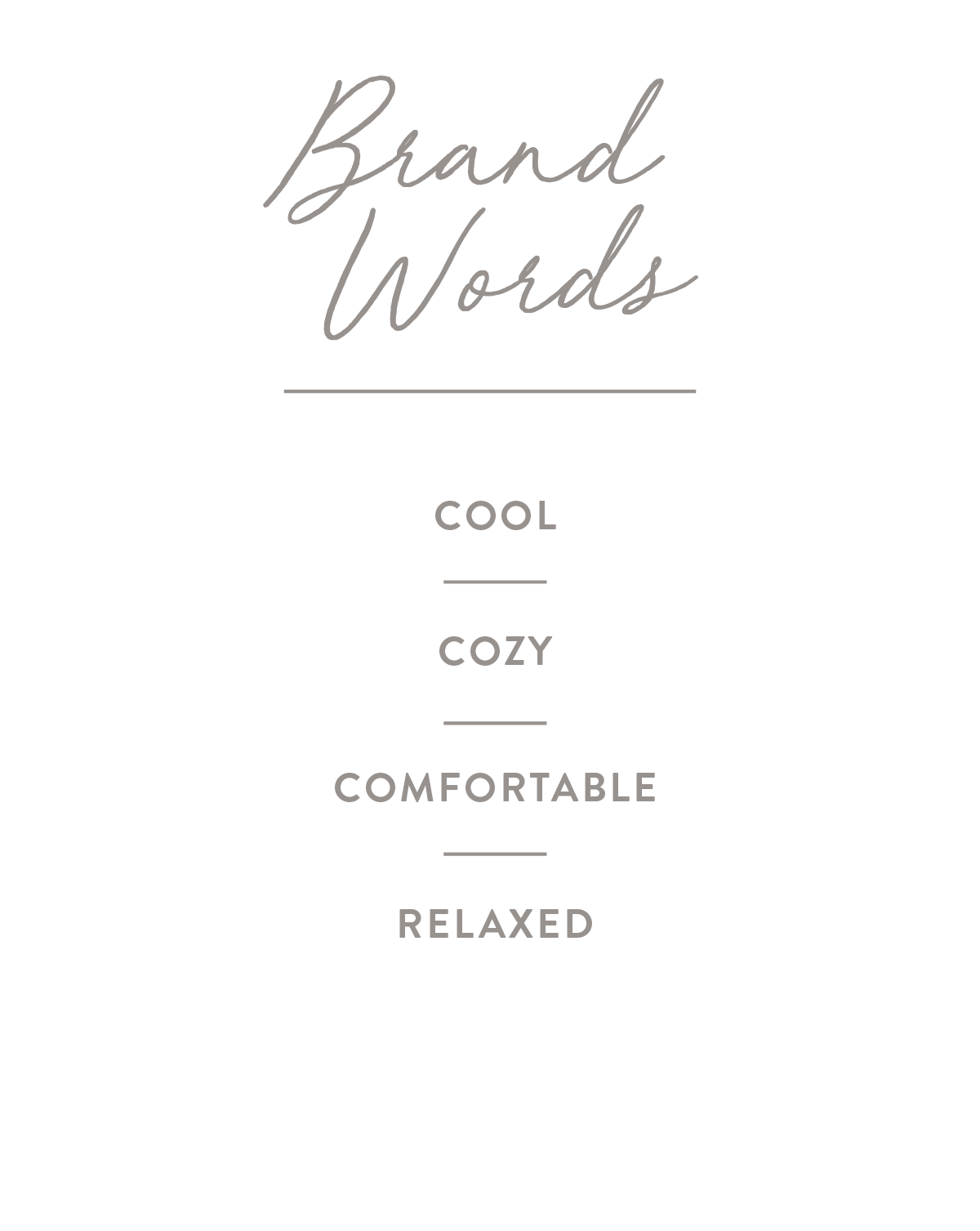 brand-words-01-02.png