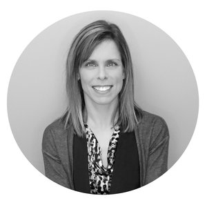 Jennifer Beener   Underwriting Manager Church Division  312.262.3330