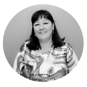 Patricia Giordano   Underwriting Manager Property & Casualty  312.262.3324