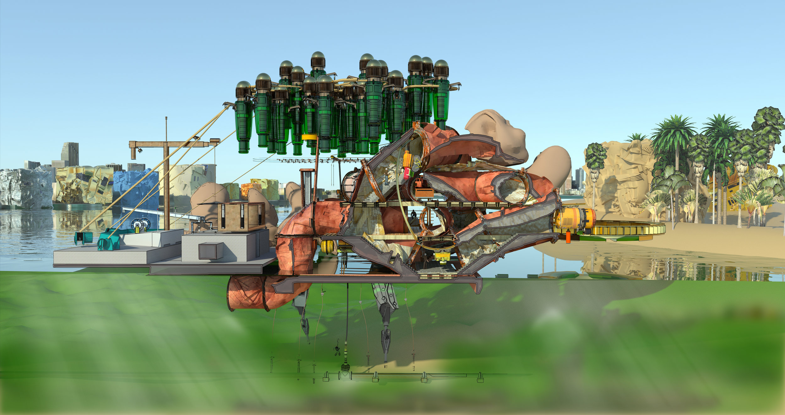 cutaway perspective section.jpg
