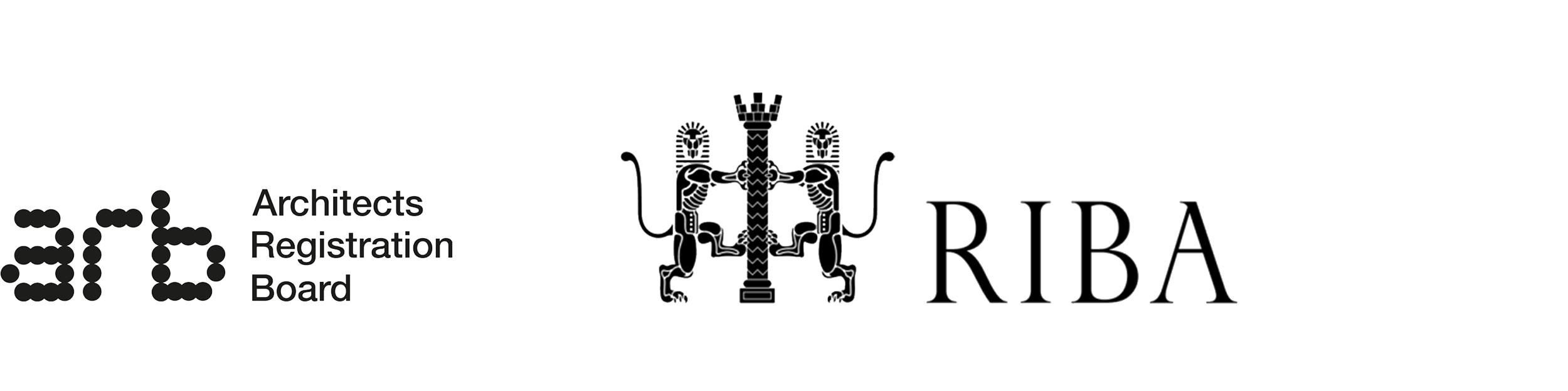 ARB-RIBA_Logo-png.png