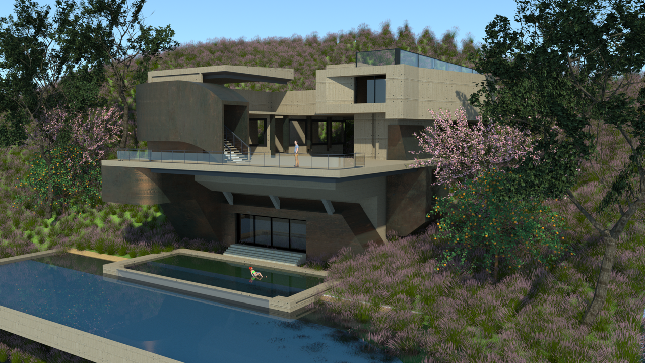House-Render-Finished.png
