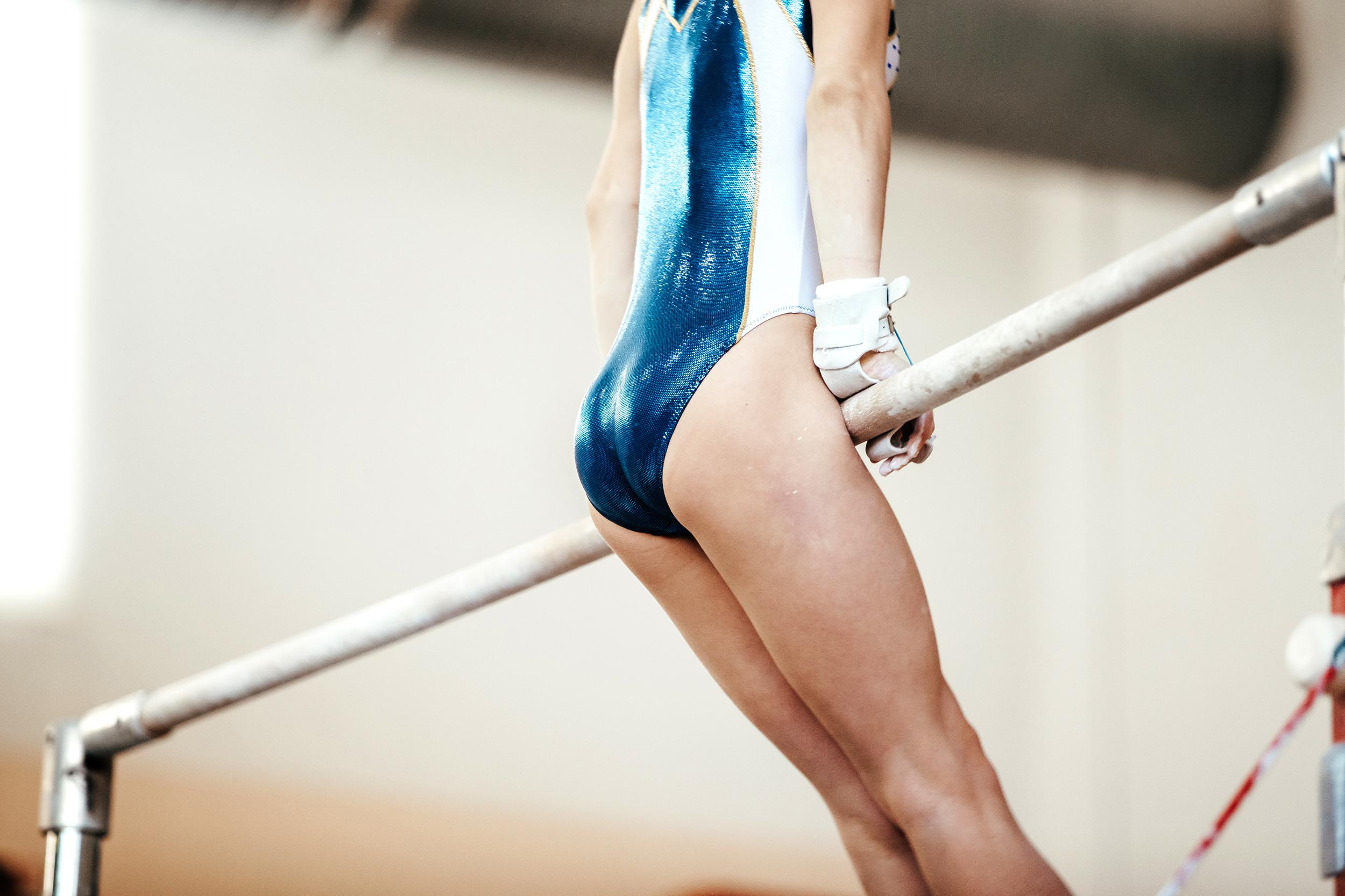 AdultGymnastics Classes -