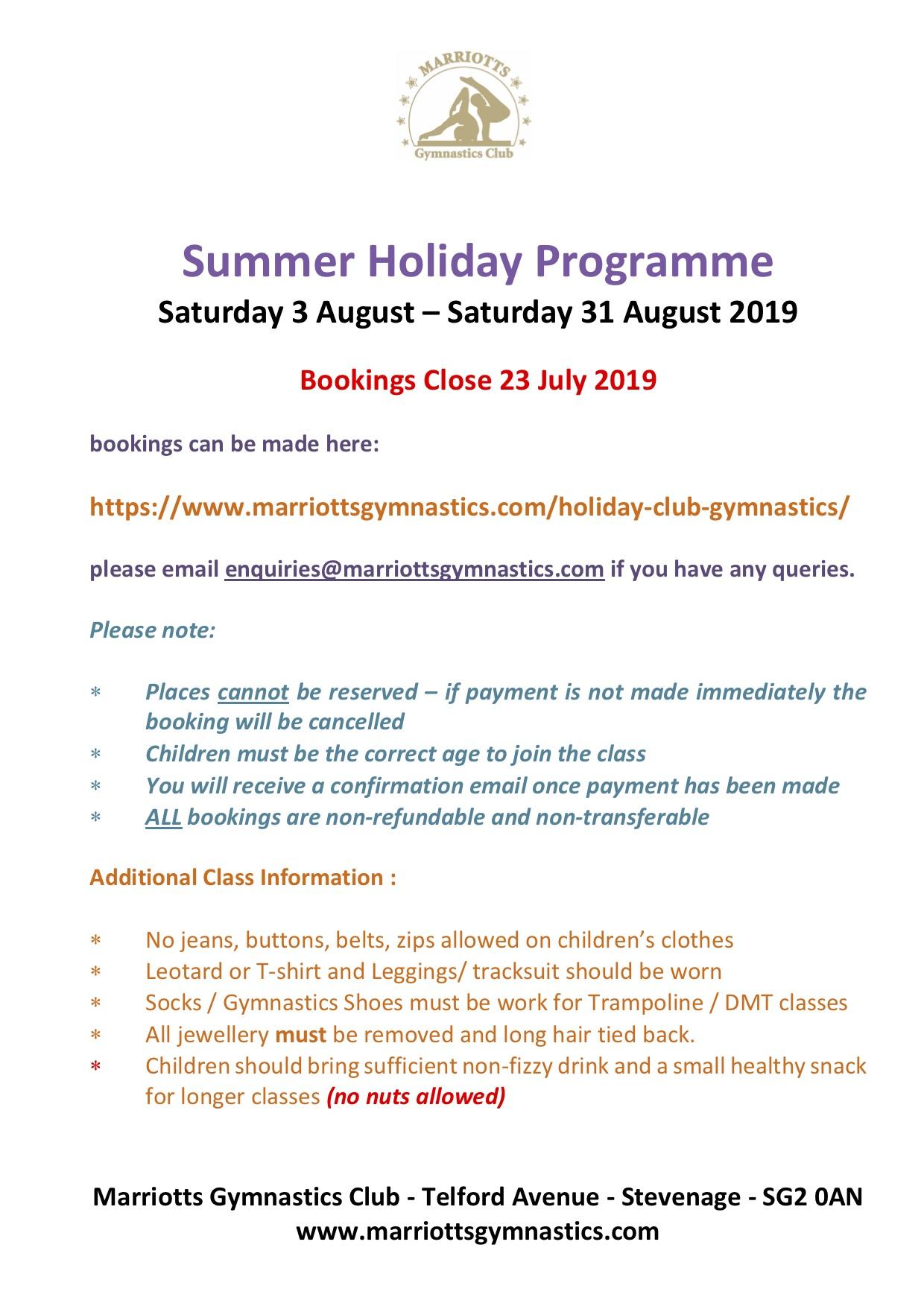 2019 Summer Information.jpg