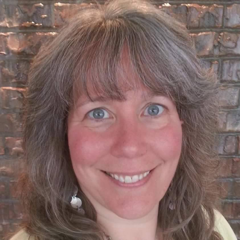 Sheryl Sitts   ∞  MPA, BA  ∞  Life Transformation Facilitator &  Founder of JourneyOfPossibilities.com