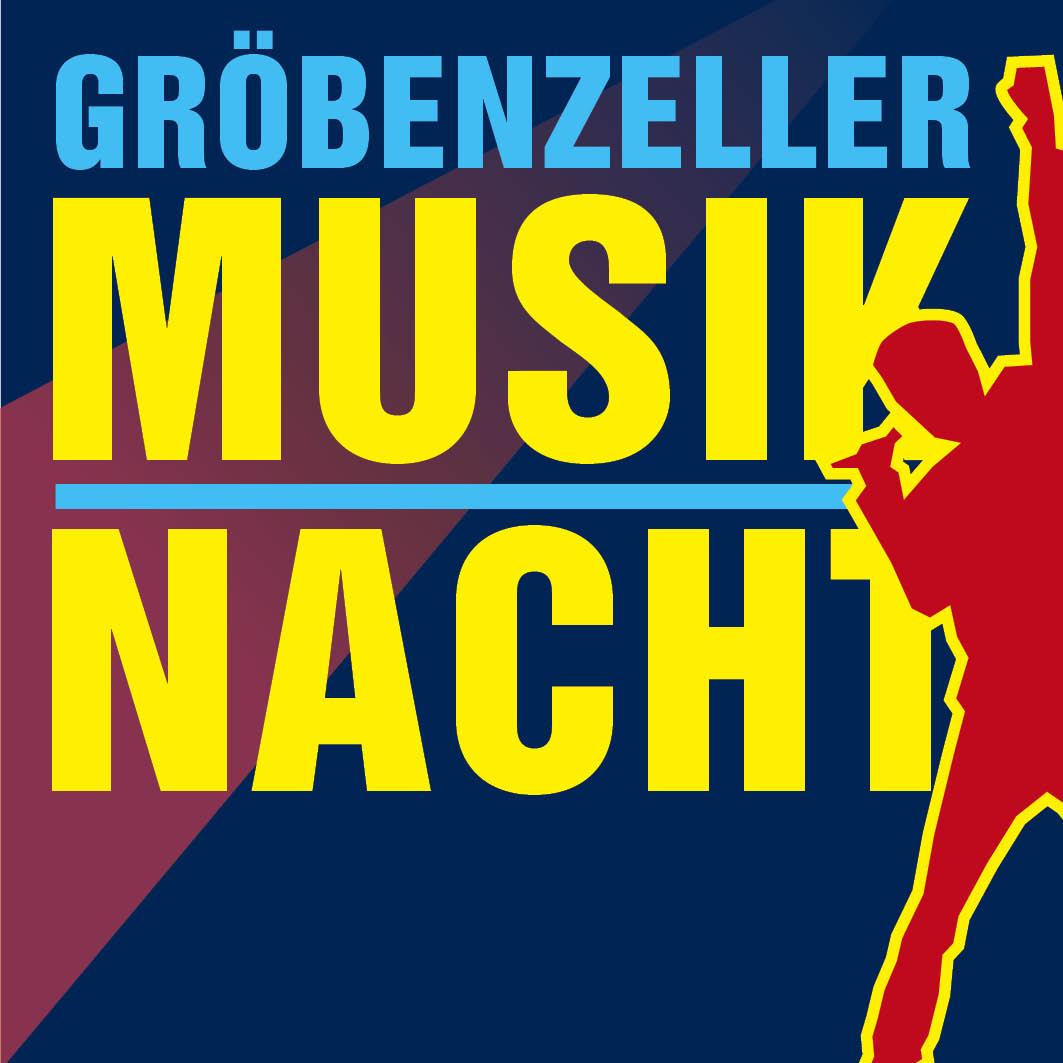 181023_Web_mn-gzell.jpg