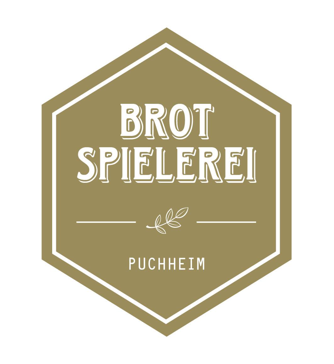 Ab Herbst 2019 - Im Moment wird unser Restaurant im Puchheimer Kulturcentrum komplett umgebaut. Alles wird neu. Ab Oktober/November 2019 begrüßen wir Sie in der BROTSPIELEREI.Lesen Sie hierzu auch den Artikel über den Umbau im GUSTL-Magazin.