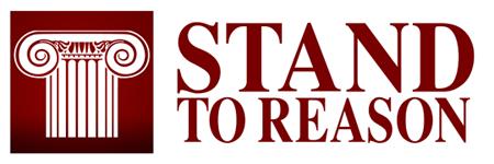 STR_logo_450.png