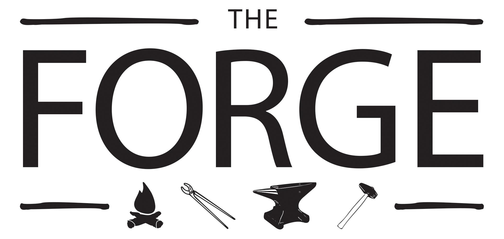 the_forge_logo.jpg