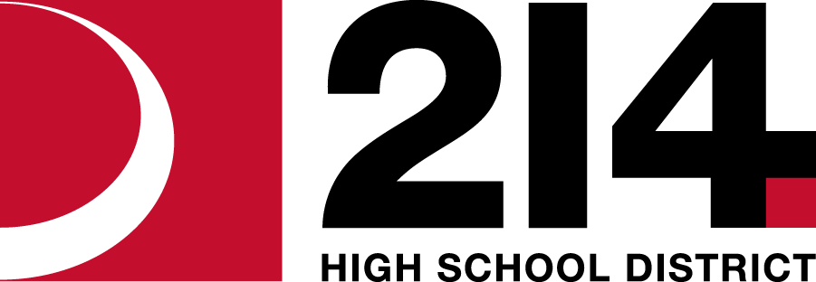 D214 Logo_0614.png