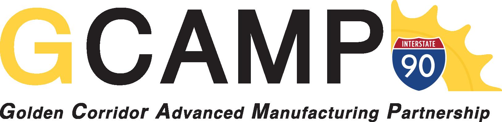 GCAMP-LogoPNG.png