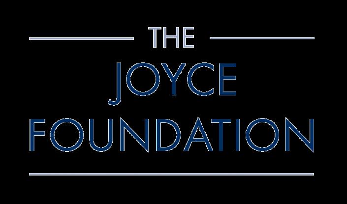 Joyce Logo.png