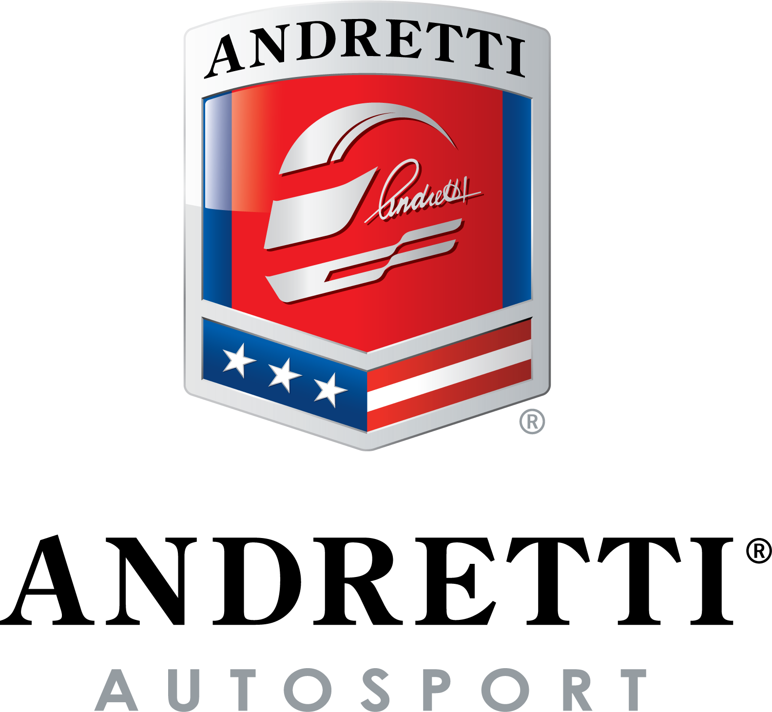 Andretti Autosport_STCKD_HD[1].png