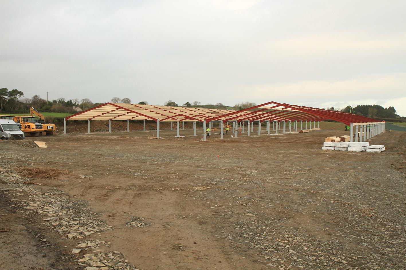 February 2017