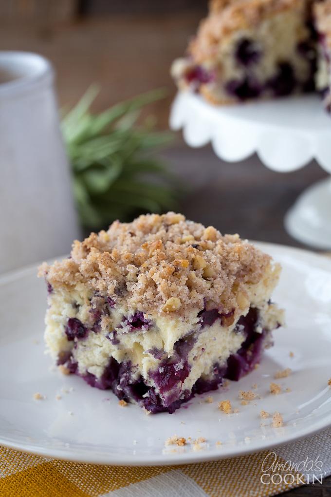 Amandas-cookin-blueberry-breafast-cake