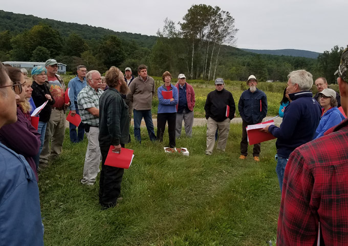NYS Berry Growers Association Berry Production Workshop 5.jpg