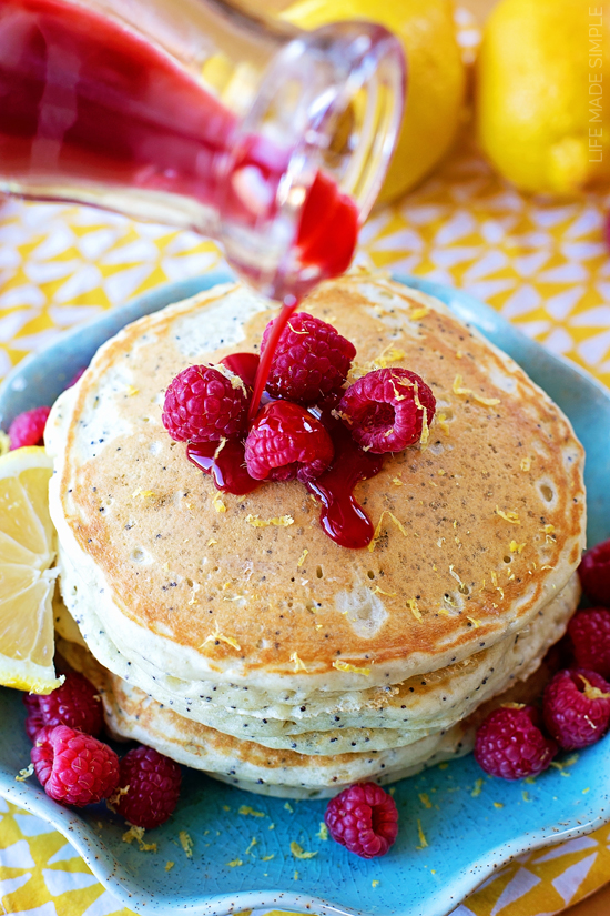 Life-Made-Simple-Bakes-Lemon-Poppy-Seed-Pancakes-3.jpg