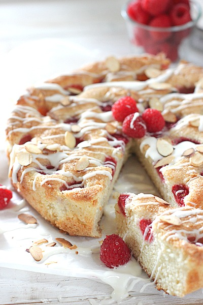 Laughing-Spatula-Raspberry-Almond-Cake-Final2-1.jpg
