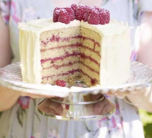 BBC-Good-Food-Raspberry-Spice-Cake.jpg