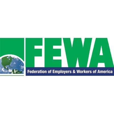 FEWA logo.jpg