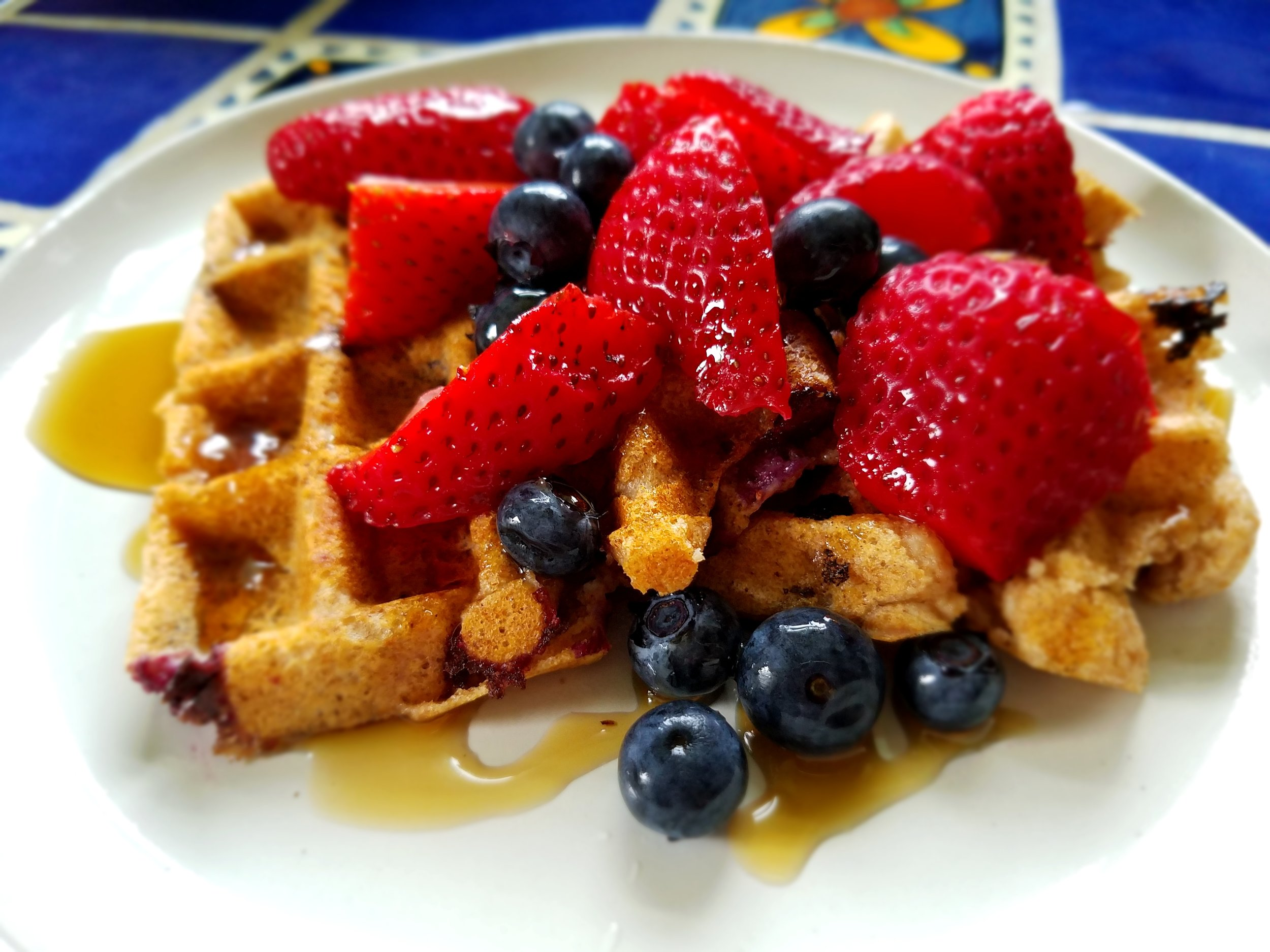 New-york-state-berry-growers-blueberry-strawberry-waffles-vegan-3.jpg