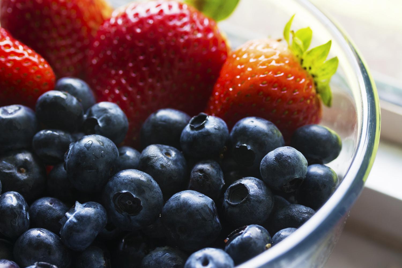 new-york-state-berry-growers-health-benefits-of-berries.jpg
