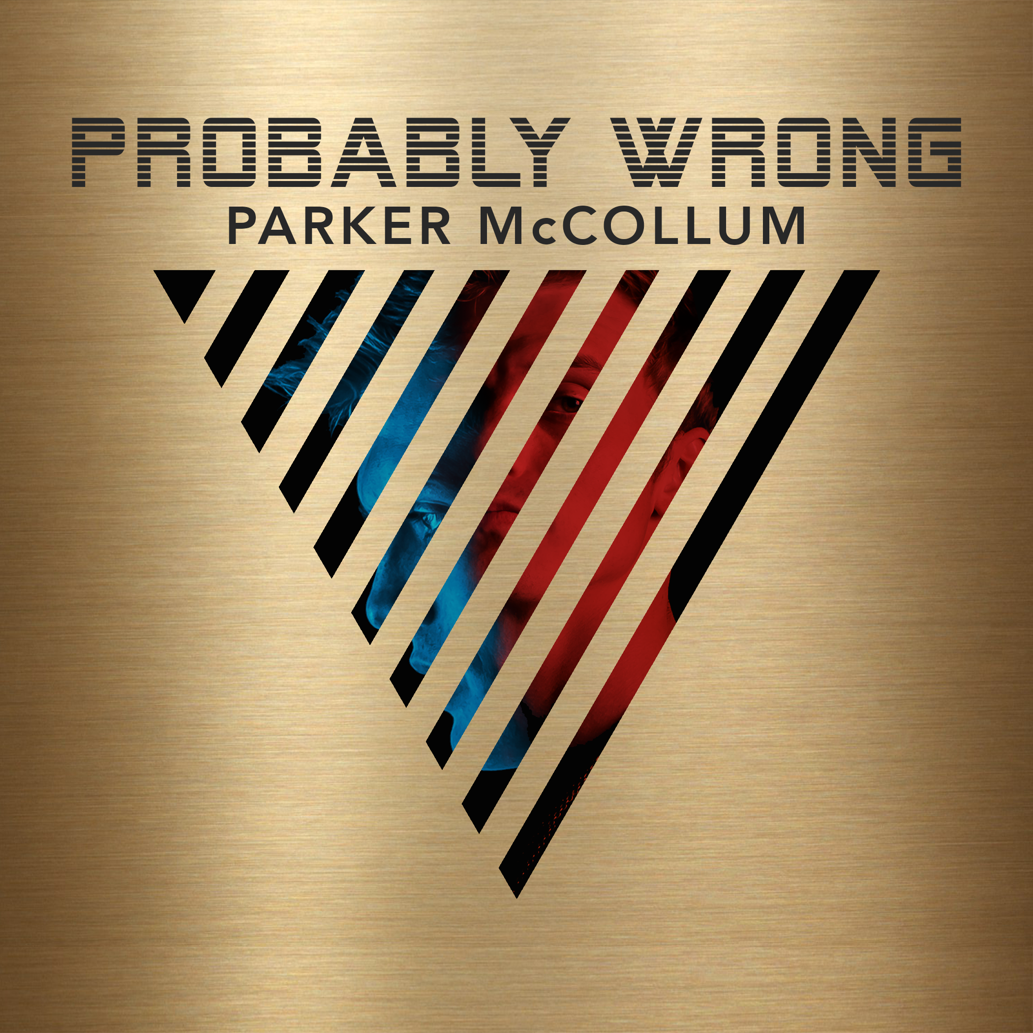 Parker McCollum - PM - Probably Wrong - Session Two - Final Approved Artwork.png