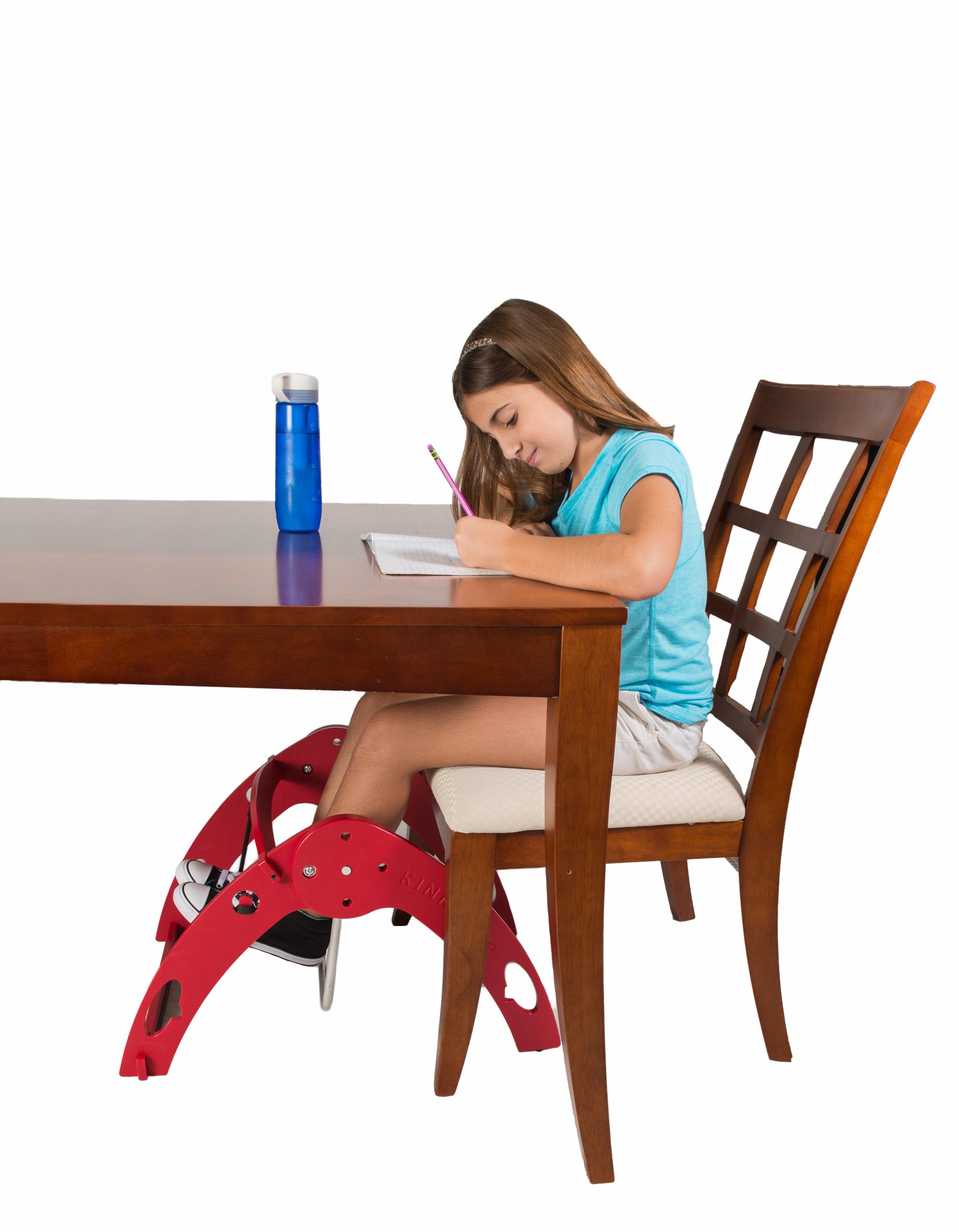 Kinnebar-use-at-home-desk-swing.jpg