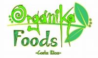 organika logo transparente (1).jpg