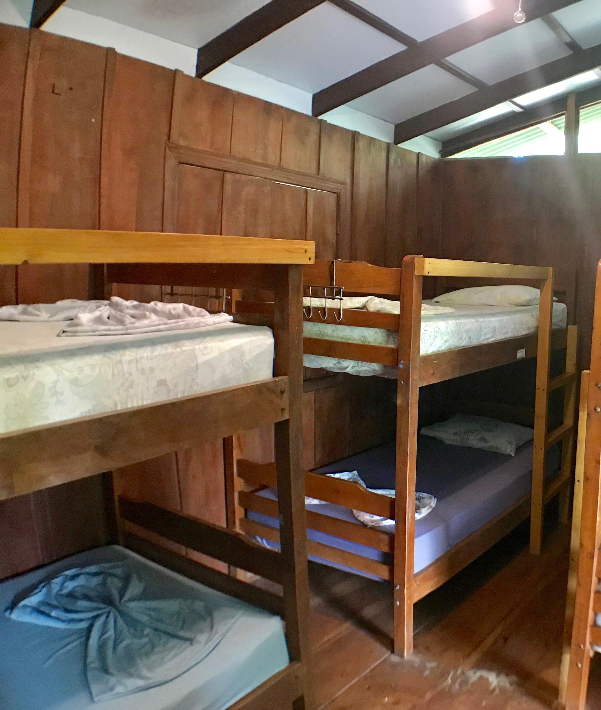 SD Beds.jpg