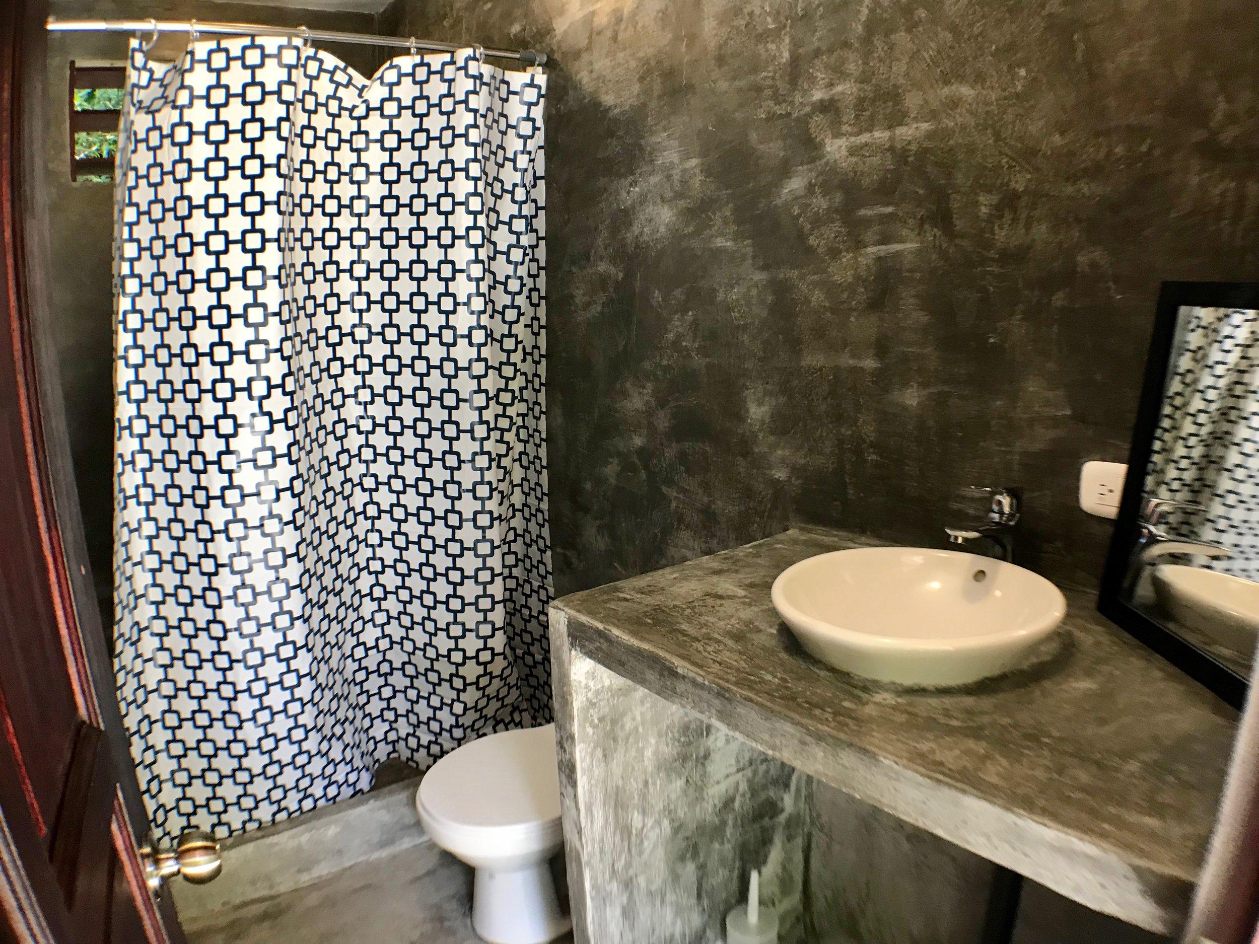 SD Downstairs Bathroom.jpg