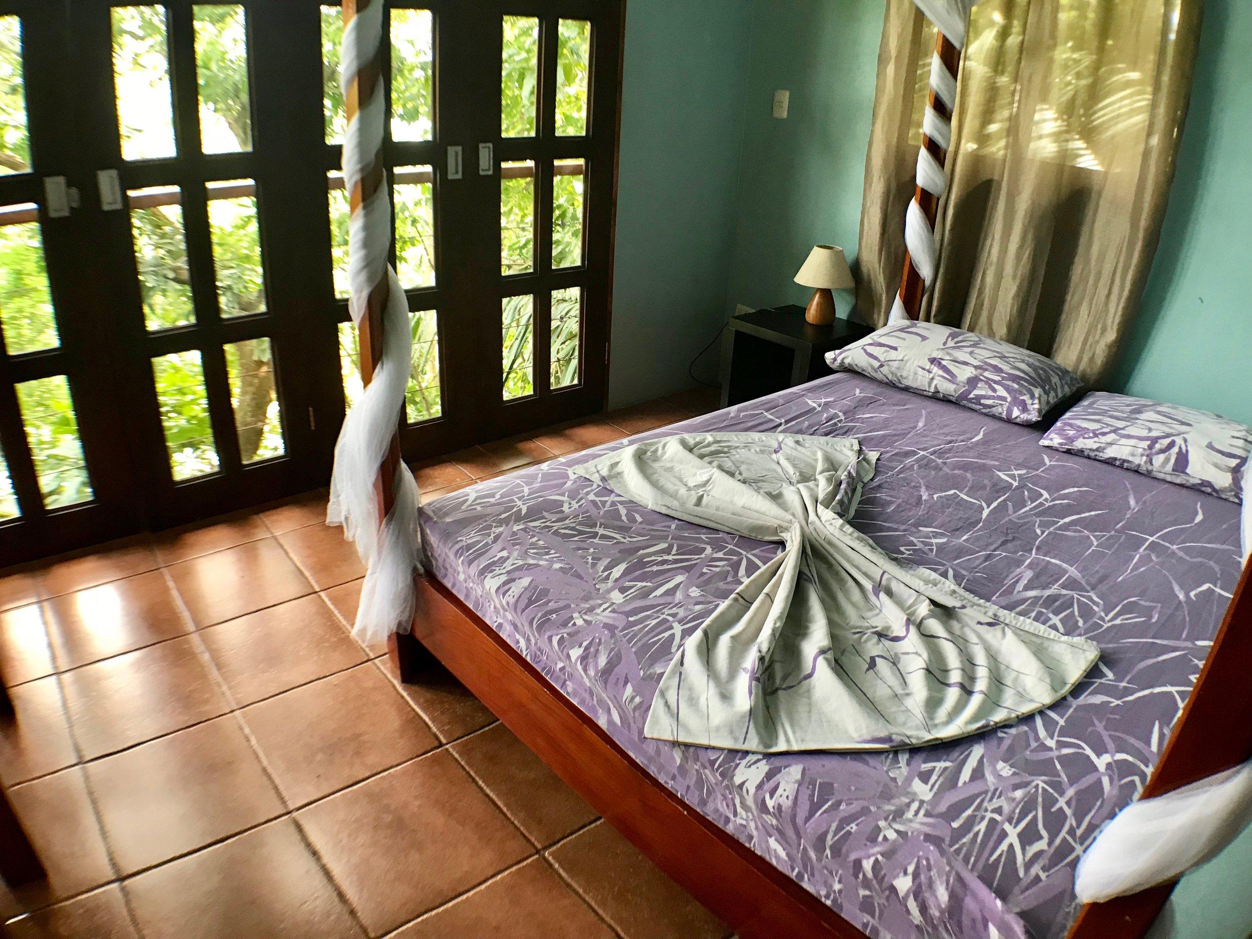 VC bed (1).jpg