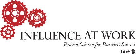 influence-at-work-logo.png