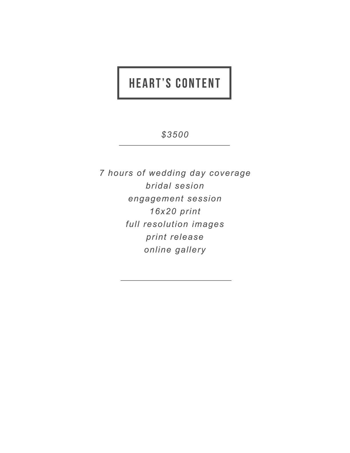 magazine-heart.jpg
