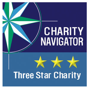 charitynavigator-3star.jpg
