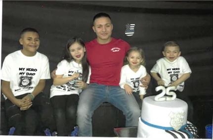 Crespo Family.png