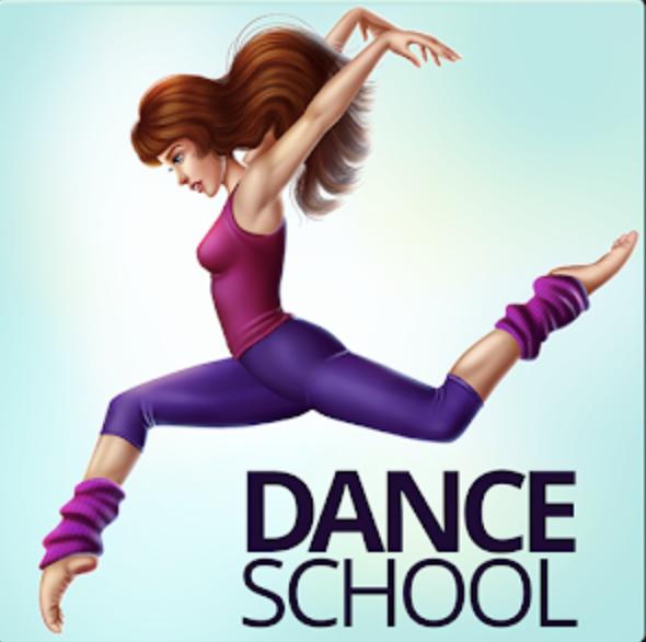 dance_school.png