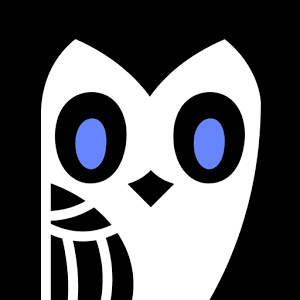 hooked_owl.png