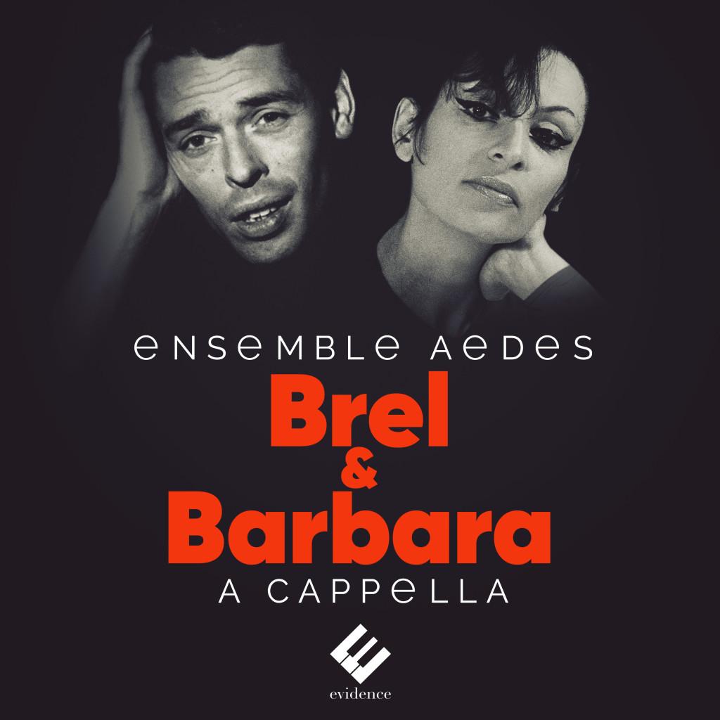 Brel & Barbara Evidence.jpg