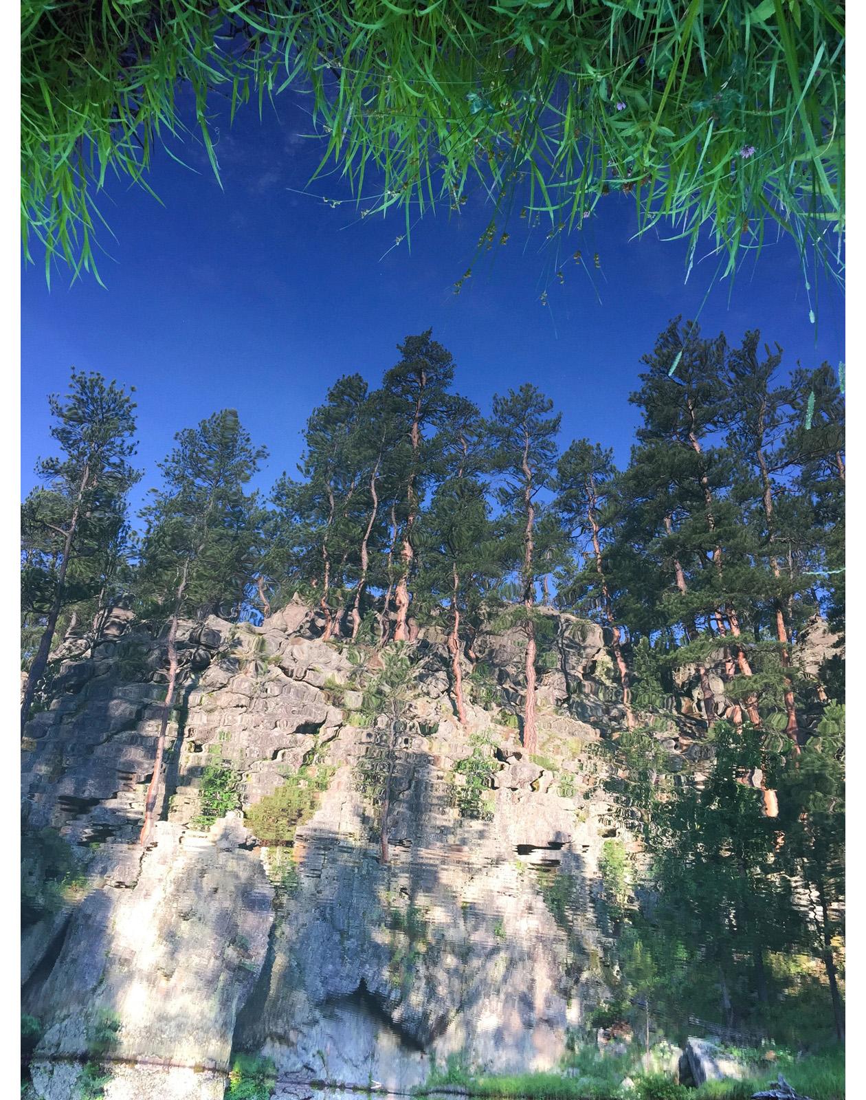 wild west camping 01.jpg