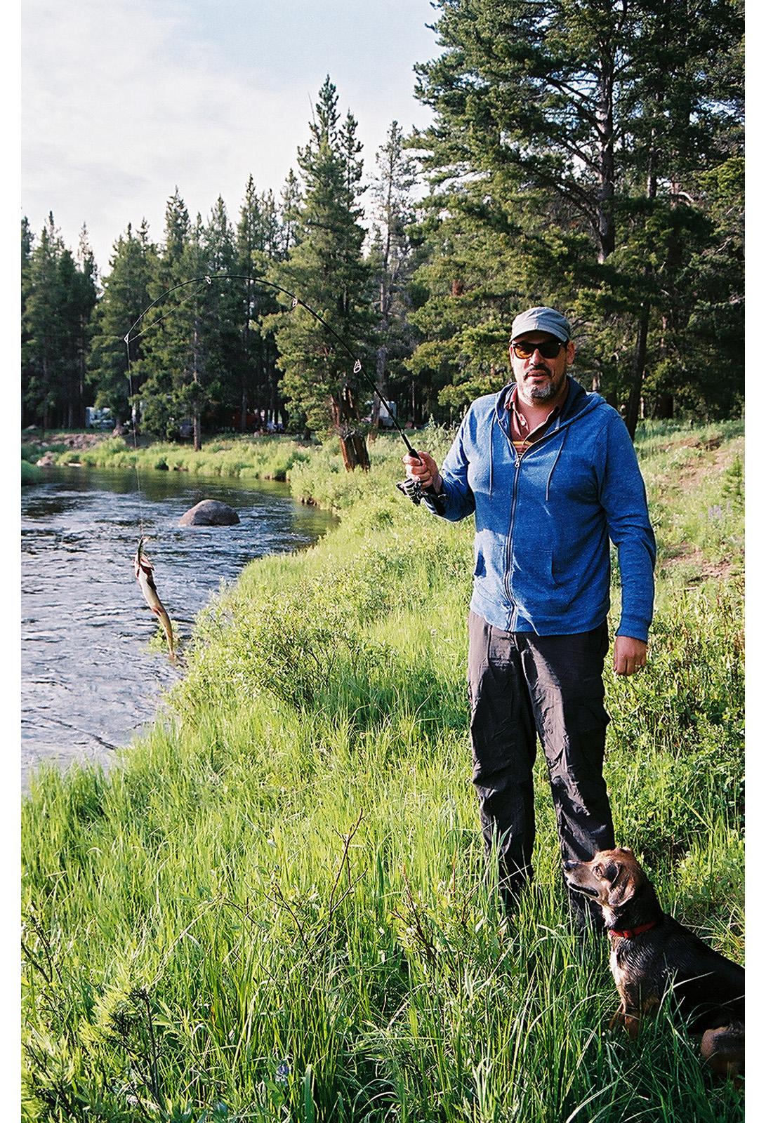 wild west camping 22.jpg