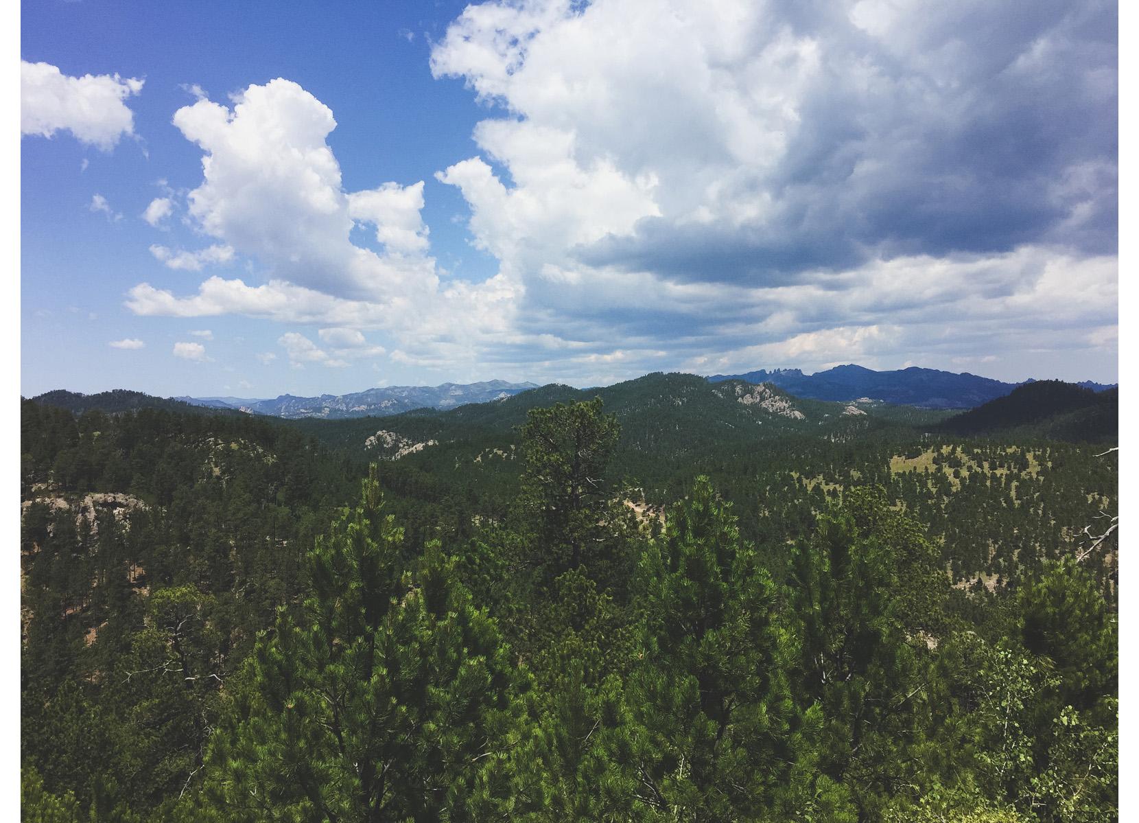 wild west camping 31.jpg