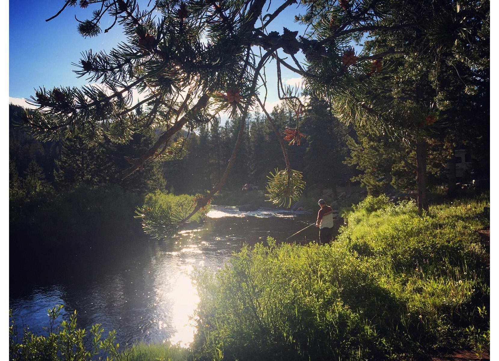 wild west camping 32.jpg