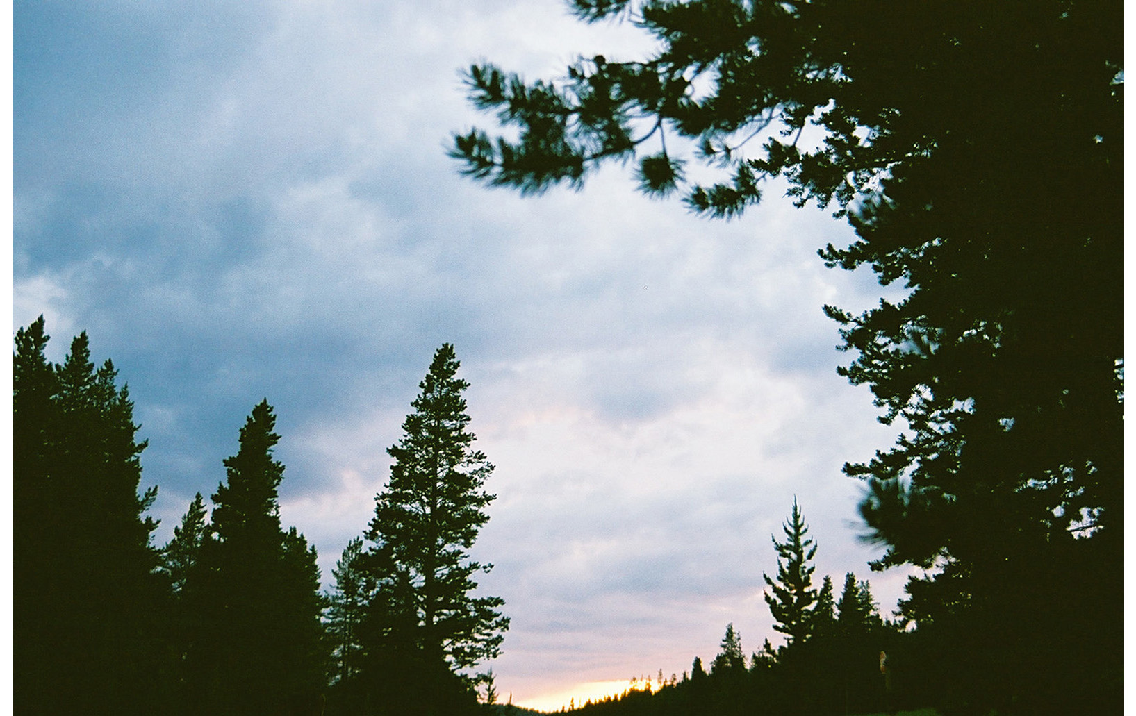 wild west camping 52.jpg